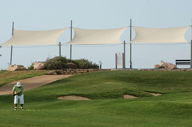 Best Golf Courses in Winston-Salem, NC