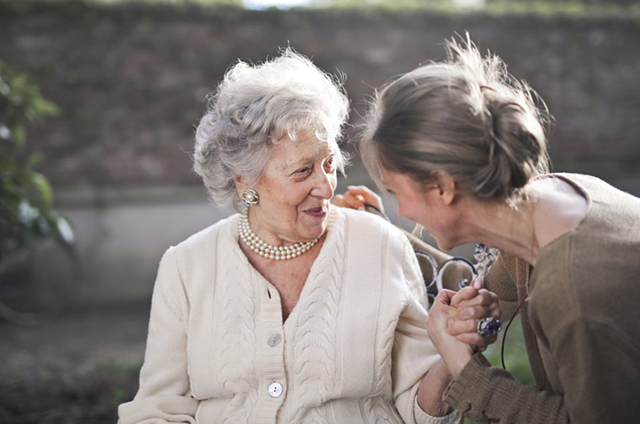 Independent Living and Assisted Living: What's the Difference?